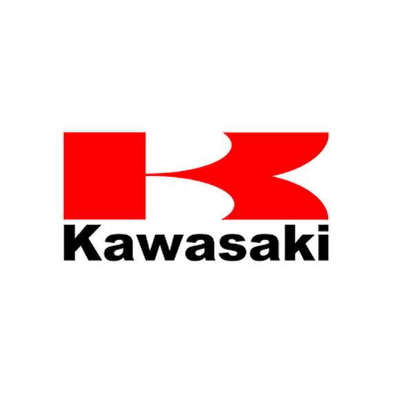 kawasaki-