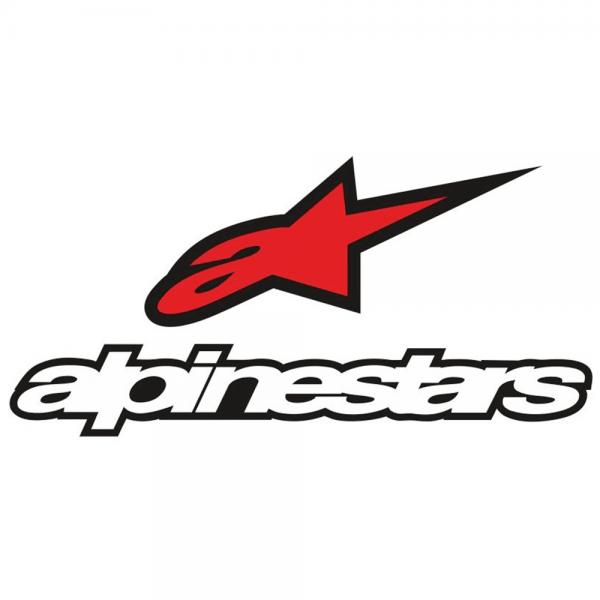 Alpinestar